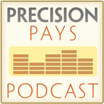 Precision.AgWired.com Podcast