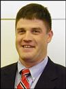 Kent Shannon
