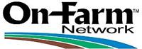 On Farm Network