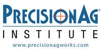 Precision Ag Institute