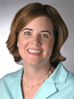 Eileen Shay