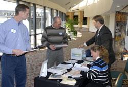 Farm Futures Management Summit