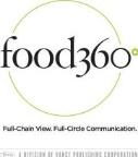 Food 360