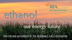 RFA Ethanol Ad