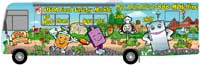 USDA Food Safety Mobile