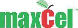 Valent MaxCel Logo