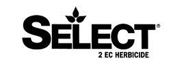 Valent Select Logo