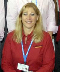 Kathy LaScala