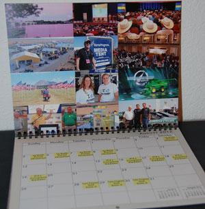 zimmcomm calendar