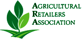 Coverage of the ARA Conference and Expo is sponsored by Ag Retailers Association