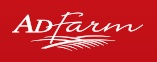 Coverage of The 2014 AgCatalyst Conference is sponsored by AdFarm