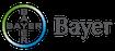Bayer sponsor logo