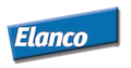 Coverage of the Animal Ag Alliance Stakeholders Summit is sponsored by Elanco Animal Health