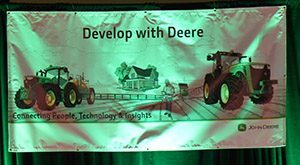 develop-with-deere