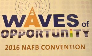 waves-of-opportunity